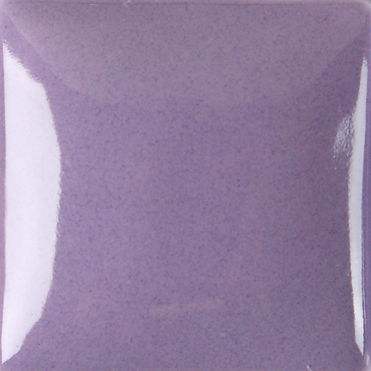 Ceramics & Pottery Craft Supplies ghdonat.com Orchid 4 Ounce Jar ...